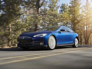 Mobileye verbrak banden met Tesla na onenigheid over inzet cameratechnologie