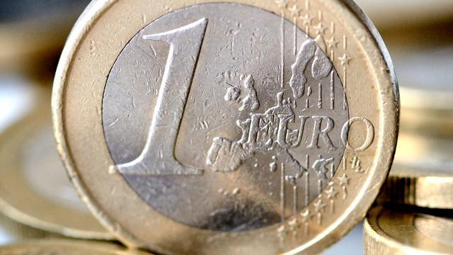 'Nederlandse banken zijn terughoudend met negatieve spaarrente'