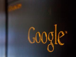 Rechter stelt Russische zoekmachine Yandex in gelijk