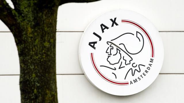 Mensing en Meijaard lid van Raad van Commissarissen Ajax