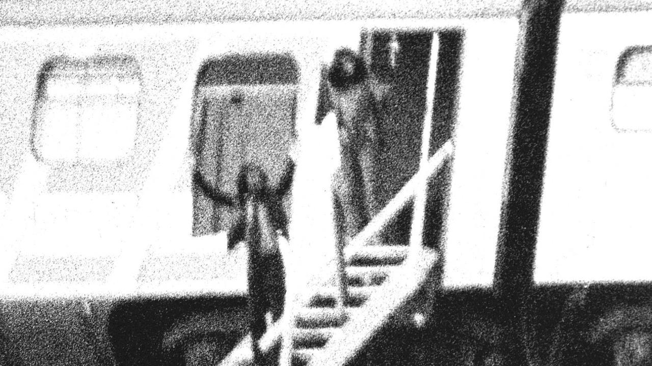 39 jaar geleden liep treinkaping bij De Punt uit op bloedbad