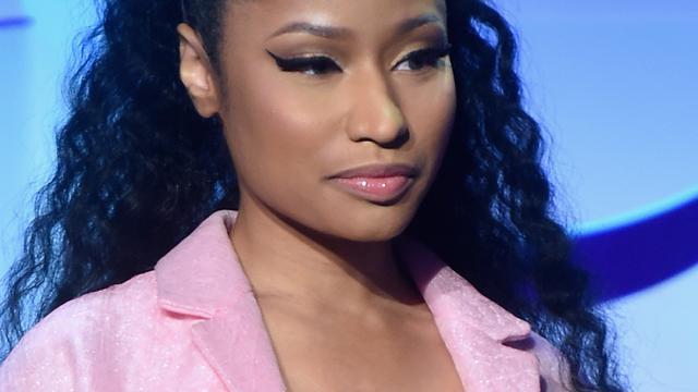 Inbrekers villa Nicki Minaj nemen 200.000 euro aan spullen mee
