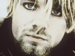 Brett Morgen maakt allereerste volledig geautoriseerde documentaire over Nirvana-zanger