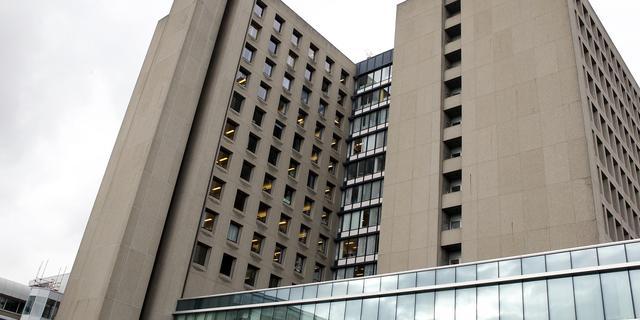 Verzekeraar CZ wil kwaliteit ziekenhuis belonen