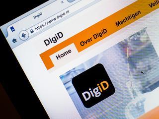 Fraudeurs proberen DigiD te verkijgen