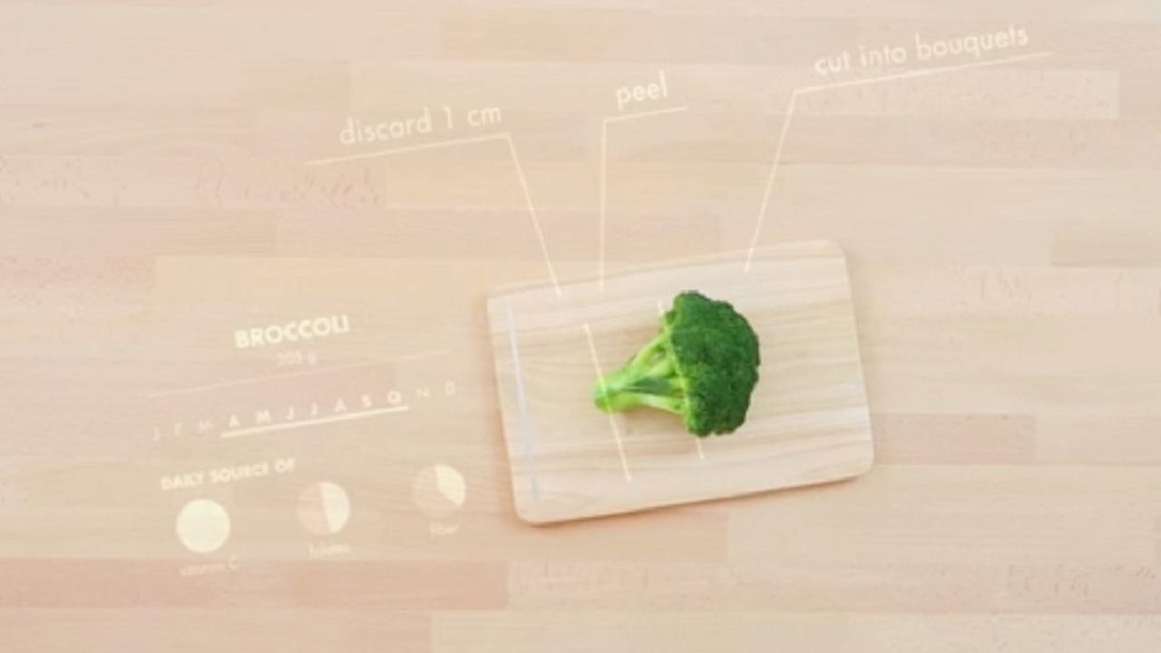 Opruiming Keukens Ikea : Keukensikea keuken nieuwe ikea with keukensikea simple