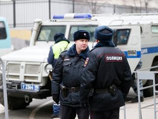 Illegale werkzoekenden betaalden 212 tot 1400 euro voor neplegitimatiebewijzen