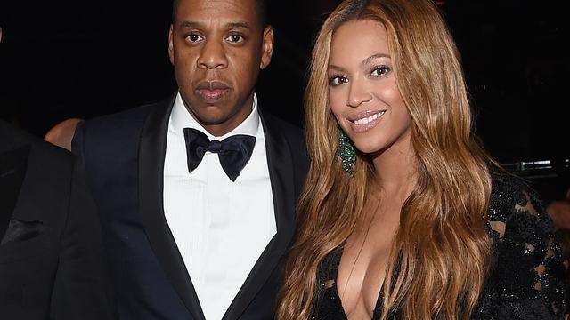 Jay-Z en Beyoncé treden op tijdens concert voor goed doel