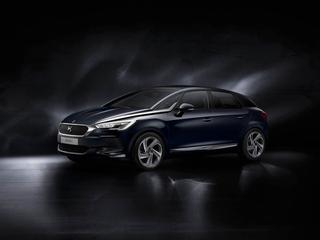 Deze maand wordt het luxe-merk DS gelanceerd in Teheran