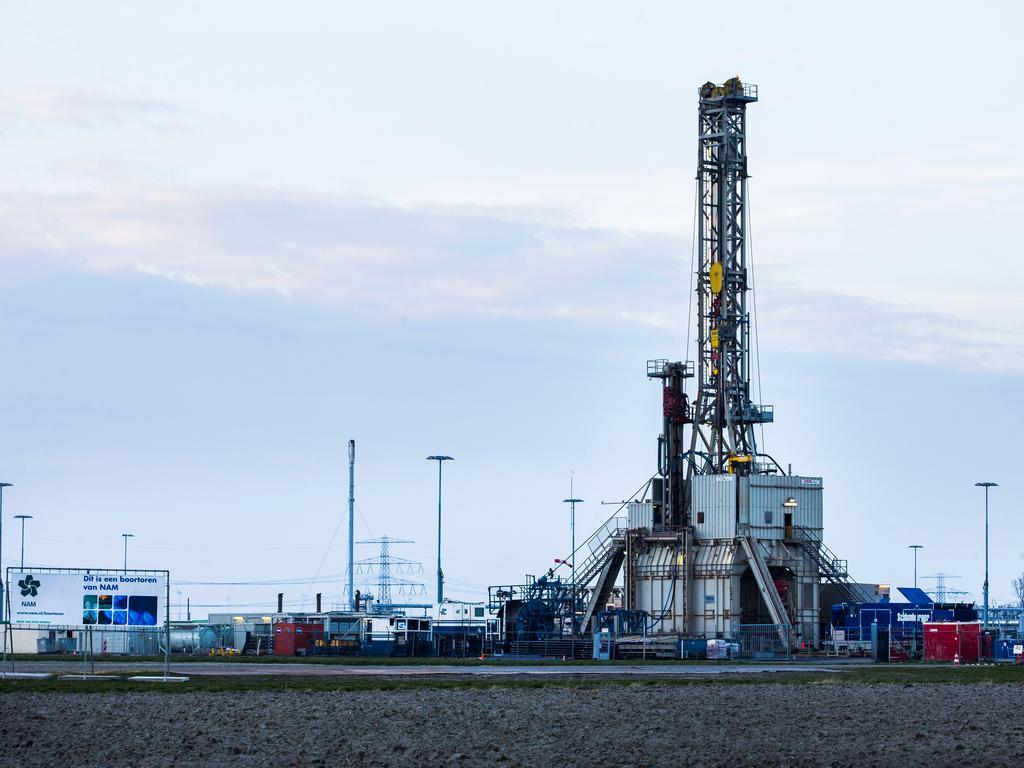 Ministerie maakte geheime afspraken over gaswinning groningen nu