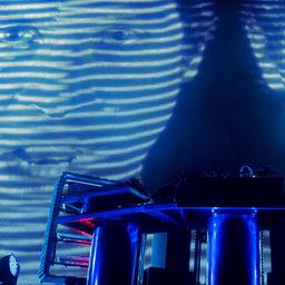 The Chemical Brothers toegevoegd aan line-up We Are Electric