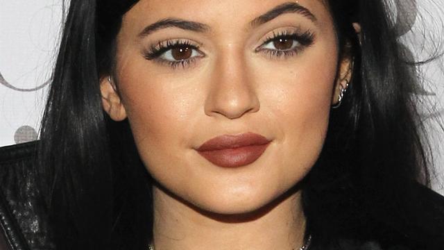 Stalker van Kylie Jenner weer vast