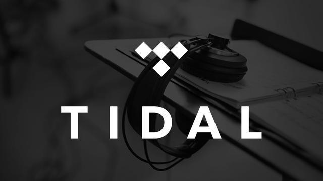 'Apple overweegt overname van streamingdienst Tidal'