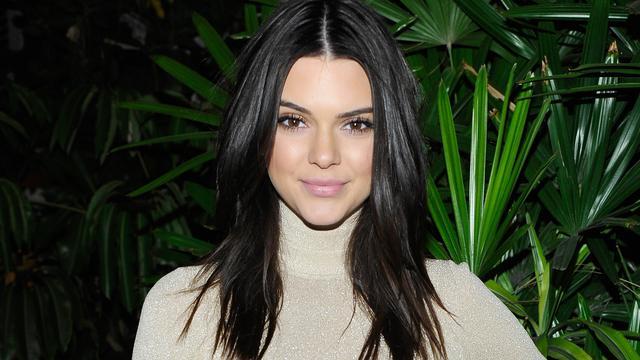 'Stalker' Kendall Jenner deels vrijgesproken