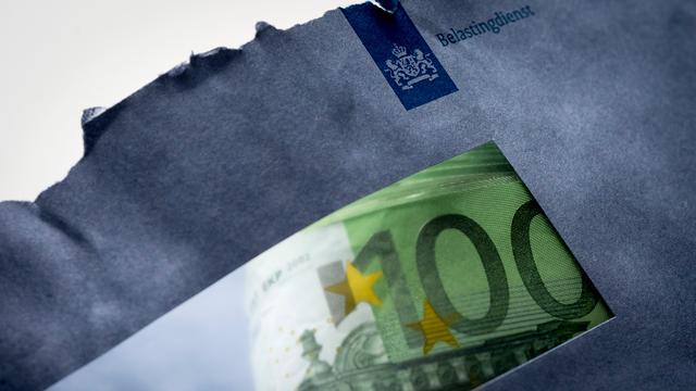 Gemeenteraadslid Moerdijk aangehouden voor witwassen en belastingfraude