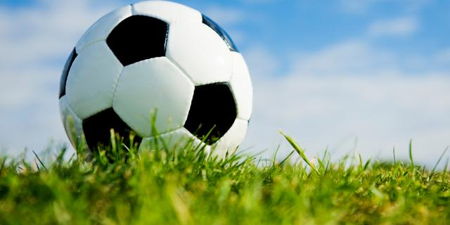 FC Bergen viert 75-jarig bestaan met een feestjaar