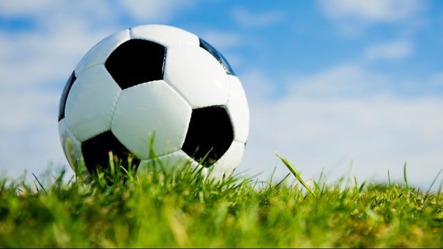 Strijd om Groot Steenbergen Cup barst deze week los