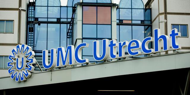 UMC Utrecht gaat als eerste ziekenhuis innovatieve CT-scan gebruiken