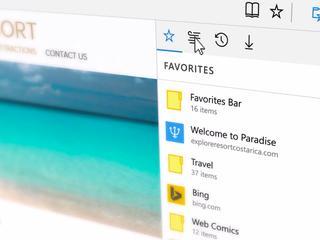 Mozilla-ceo Chris Beard stuurt open letter naar Microsoft