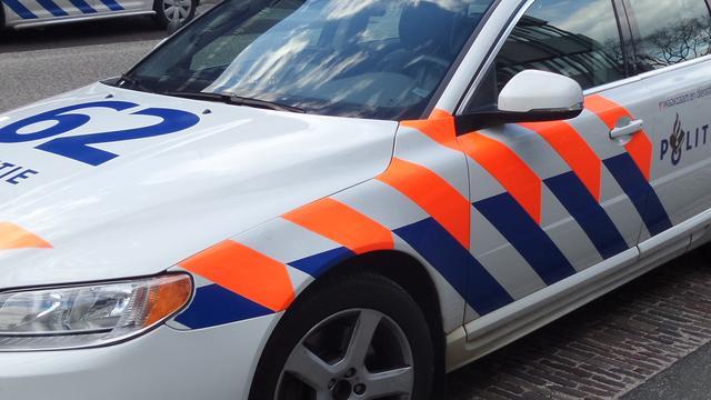 Terreurverdachte Maastricht langer vast
