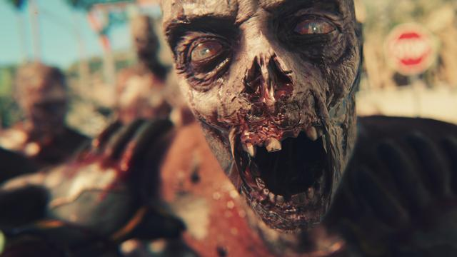Spec Ops-studio van ontwikkeling Dead Island 2 afgehaald