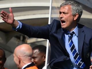 'Dit is geen land waar je clubs met 6-0 of 8-0 verslaat'