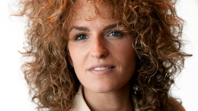 NTR maakt talkshow over EK vrouwenvoetbal op NPO Best