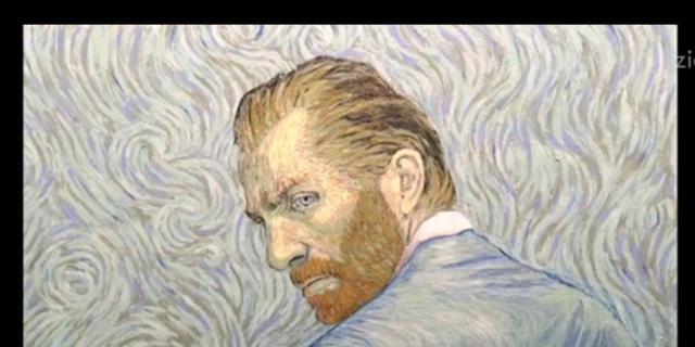 Vincent van Gogh staat centraal in Etten-Leur