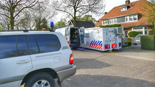 Lichaam gevonden in onderzoek naar vermiste vrouw uit Soest
