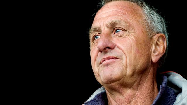 Quiz en toernooi voor Cruyff Court Goese Polder