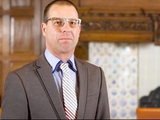 Volgens Brouns levert opheffing 'administratief circus' op