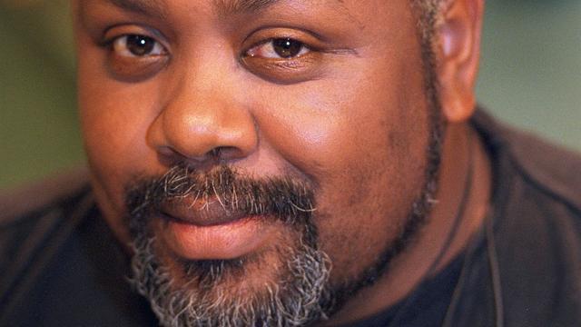 NPO Radio 1 zet tijdelijk 'volledig zwarte' redactie in