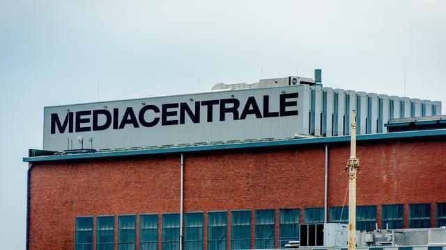 Friezen willen hoofdzetel van regionale omroep in Leeuwarden