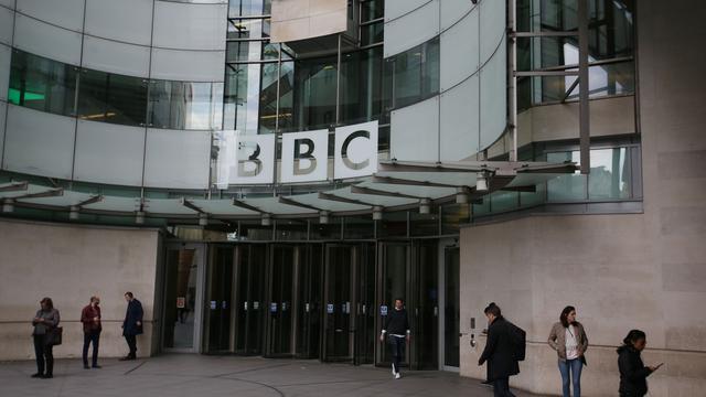 BBC maakt speciale Nederlandse editie van radioprogramma