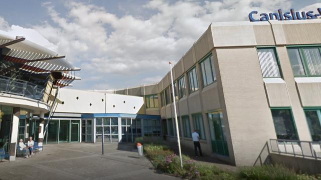 Canisius-Wilhelmina Ziekenhuis Nijmegen schrapt 150 banen