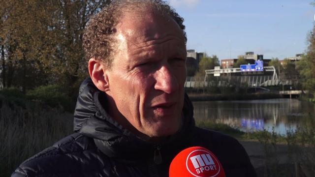 Ducrot noemt prestaties Lotto-Jumbo dit voorjaar droevig