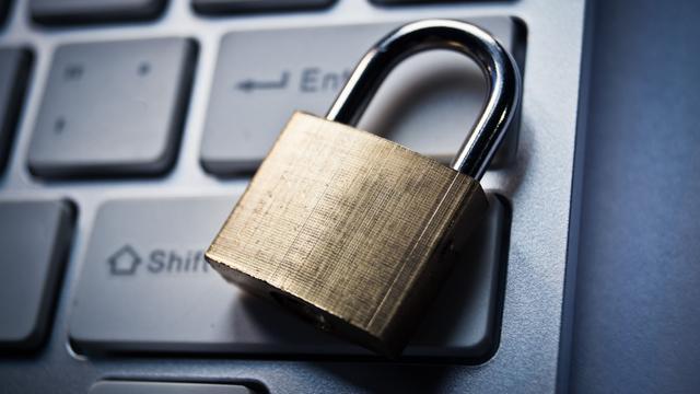 Makers gijzelsoftware CoinVault verraden identiteit met locatie broncode