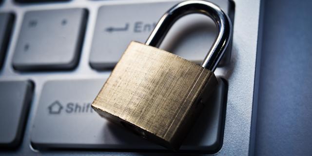 Bulgarije arresteert verdachte van grote hack bij belastingdienst