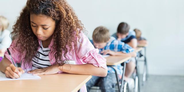Den Haag, Rotterdam en Amsterdam vrezen schoolsluiting door lerarentekort