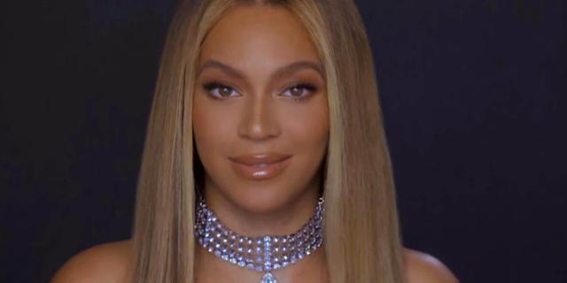 Beyoncé sleept meeste nominaties voor Grammy Awards in de wacht