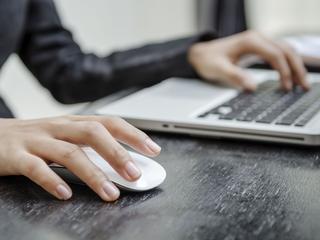 gratis online herpes dating sites moderne snelheid dating