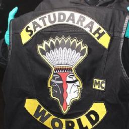 Openbaar Ministerie stapt naar rechter om Satudarah te verbieden