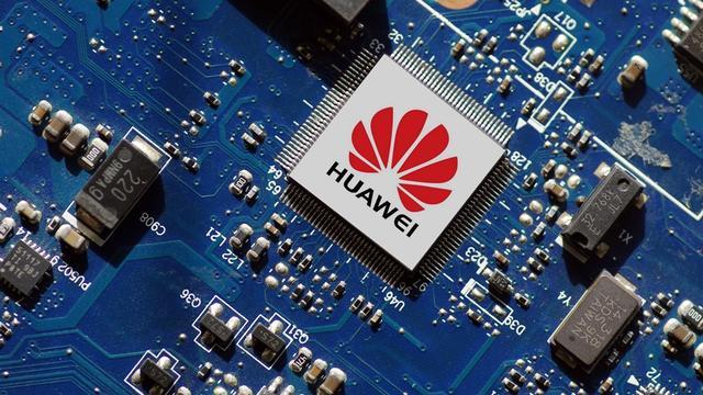 Huawei is niet bang voor Europese sancties