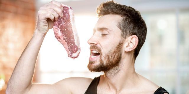 De nieuwe vleesconsument weet waar zijn koe graast, én wil goed betalen