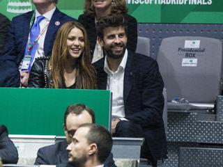 Voldoende bewijs voor rechtszaak tegen Shakira om belastingontduiking