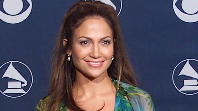 Concert Jennifer Lopez afgekapt in New York door stroomstoring