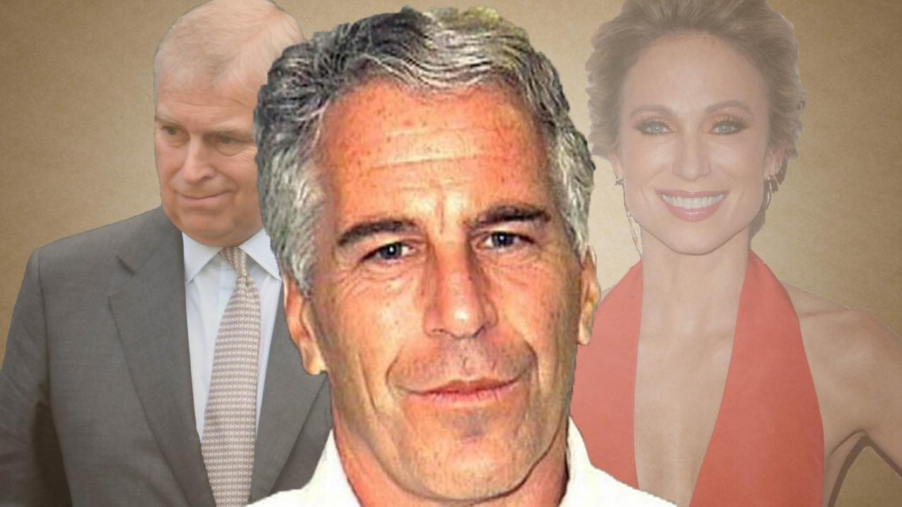 Hoe Jeffrey Epstein de gemoederen blijft bezighouden