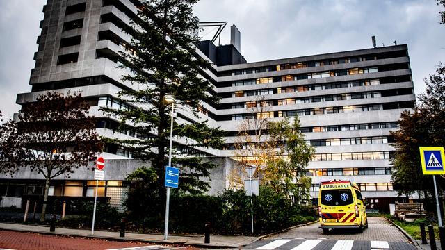 Zorg aan patiënten van failliete ziekenhuizen voorlopig gegarandeerd