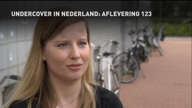 Moskee Leiden Noord woedend op Alberto Stegeman
