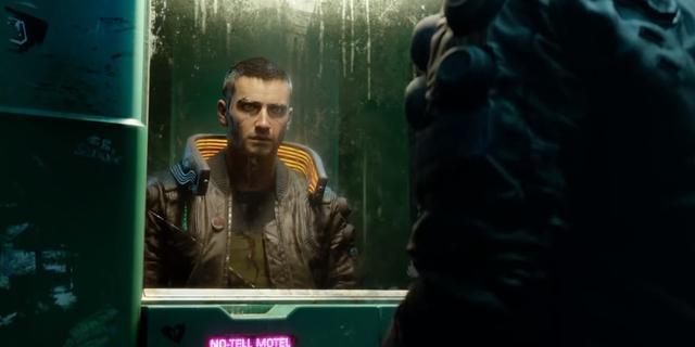 Ontwikkelaar Cyberpunk 2077 aangeklaagd voor misleiden aandeelhouders